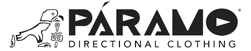 Páramo Directional Clothing Systems logo